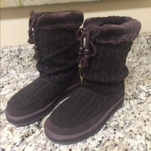 Skechers Boots Women's Size 7